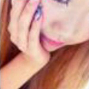 ☆彡ギャルギャル☆彡